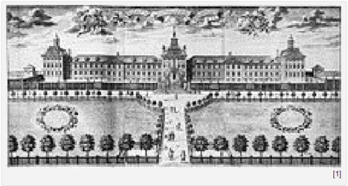 Robert_White_engraving New Bethlehem hosp3