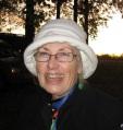 Linda Mowry