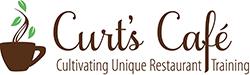 Curts_logo